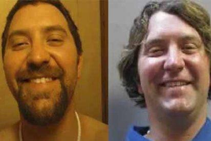 Masacre en Texas: El FBI desveló la identidad del facineroso que asesinó a 7 personas y dejó a otras 22 heridas