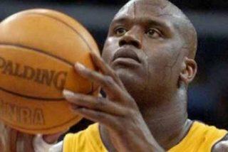 La NBA cambiará las reglas de los tiros libres y ya aprobó el primer experimento