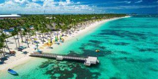 Los 10 mejores paraísos turísticos de América Latina (y los peores)