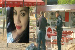 Tiros en la cara: Un sicario acribilla a una mujer justo en la zona en disputa entre 'Los Chapitos' y 'El Chapo Isidrio'