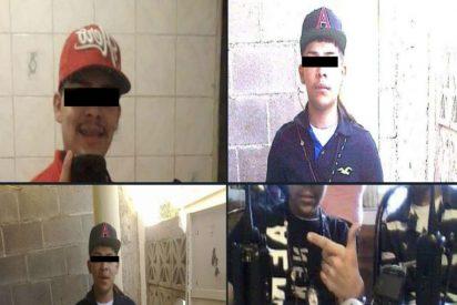 Éste es el niño sicario sustituto de Juanito Pistolas: El nuevo asesino de élite menor de edad