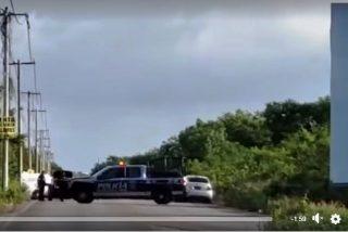 Decapitación en Cancún: El brutal asesinato de un policía secuestrado por narcos