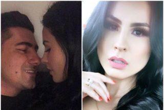 Sicarios mexicanos acribillan al esposo de la famosa conductora de Televisa Fabiola Martínez