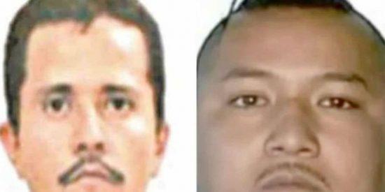Éstos son los dos famosos narcos que espantaron a Ford de México
