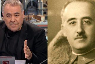 La Sexta manipula con la exhumación de Franco y oculta descaradamente los mausoleos de sus dictadores comunistas
