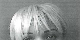 La gran estafa de una niñera: Finge que el niño que cuida era su hijo para sacar dinero a su expareja en Puerto Rico