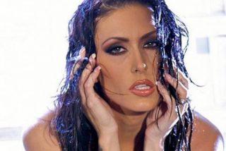 Encuentran sin vida a la estrella porno y exmaestra Jessica Jaymes