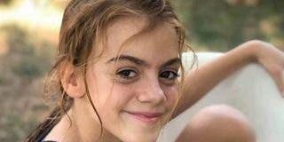 Una ameba 'comecerebro' acaba con la vida de una niña de 10 años