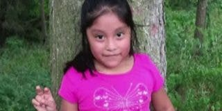 EEUU: Ofrecen una recompensa de 20.000 dólares por una niña latina desaparecida en Nueva Jersey