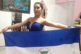 Golpizas y violaciones: Éste es el 'doble castigo' que reciben las trans en las prisiones de Nicaragua