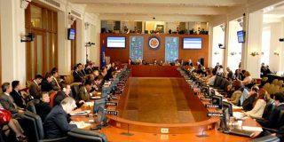 Intervención militar en Venezuela: Una reunión en Nueva York definirá las nuevas presiones contra el régimen de Nicolás Maduro