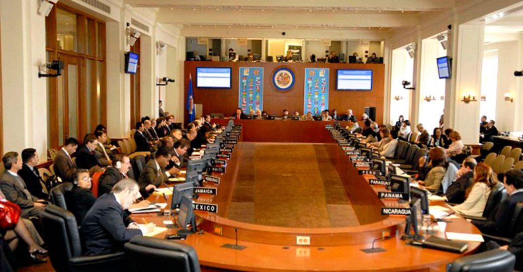 La OEA aprieta las tuercas al dictador Evo Morales: Realizará una auditoría electoral en Bolivia