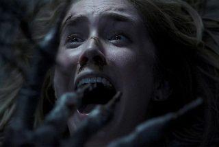 Sólo para valientes: Dish pagará 1.300 dólares a quienes se atrevan a ver estas 13 películas de terror