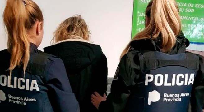 Maestra abusa sexualmente de su hijo autista, lo graba y envía las imágenes a su novio 'narco' en Argentina