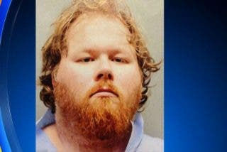 Un psicópata asesina a seis parientes de su esposa, incluidos cuatro inocentes niños