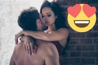 ¿Cómo saber si una persona tiene mucho sexo sólo por cómo escribe en WhatsApp?