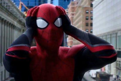 ¡Vuelve Spider-Man!: Sony y Disney se reconcilian y harán en una nueva película