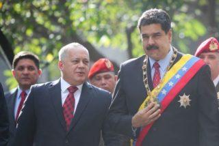 Artículo de opinión: Maduro y Diosdado lo saben, pero Guaidó también