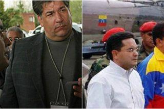 Exgobernador chavista, acusado de estafa, fue encontrado incinerado dentro de un auto