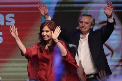 Argentina regresa a las restricciones en la compra de dólares tras la victoria del peronismo