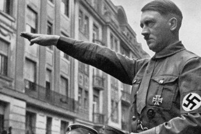 Las drogas: El secreto de la II Guerra Mundial y los nazis