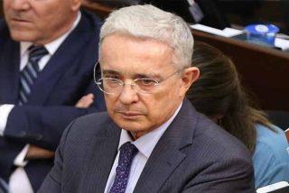 Corte Suprema de Colombia: Álvaro Uribe quedó formalmente vinculado en el proceso por soborno de testigos