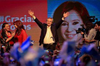 ONU: La Argentina de Alberto Fernández criticó las sanciones contra el régimen de Nicolás Maduro