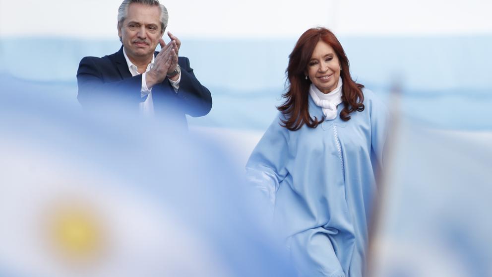 Cristina Fernández de Kirchner declara en su juicio por corrupción: Estas son sus frases más destacadas