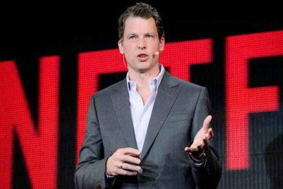Qué hará Netflix para limitar el abuso con las cuentas compartidas