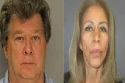 Un empresario de Texas violaba reiteradamente a una niña de 10 años a cambio de un Ipad y pagar su matrícula universitaria