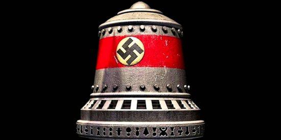 'Die Glocke': La máquina del tiempo nazi