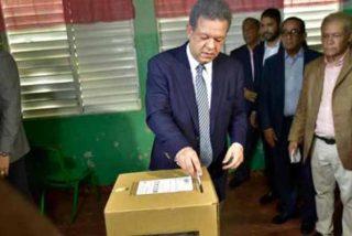 ¿Mal perdedor?: El expresidente Leonel Fernández denuncia fraude tras perder en las primarias de República Dominicana