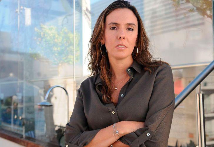 ¿Cacería de brujas a los opositores del chavismo en Argentina?: Peronistas solicitan al títere de Cristina Kirchner la expulsión de la embajadora de Juan Guaidó