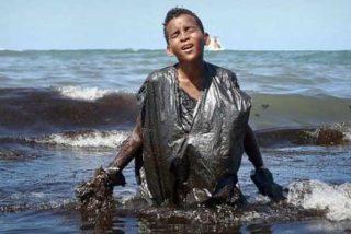 ¿Ataque chavista medioambiental?: Brasil sufre la mayor catástrofe ecológica en sus costas por petróleo venezolano