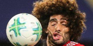 Los 20 momentos más divertidos en el deporte mundial