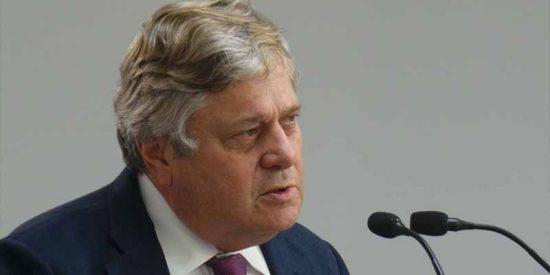 """El eurodiputado Leopoldo López contra los países premiados """"con formas pecuniarias"""" por apoyar al dictador Nicolás Maduro en la ONU"""