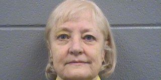 Una abuela de altura: Ésta es la anciana que se colaba en los aeropuertos para volar gratis