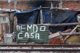 """Las grietas profundas de Uruguay, el país más europeo de América Latina: """"Estamos peor de lo que creen"""""""