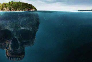 Los 10 enigmas y misterios más grandes de la humanidad