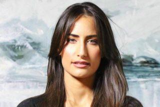 Quién es Rachel Valdés, la cubana por la que Alejandro Sanz dejó a su ex con el corazón partío