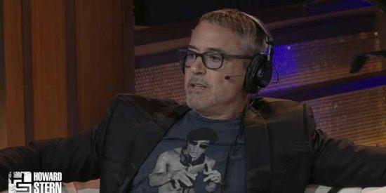 """Robert Downey Jr.: """"No me nominen al Oscar"""" y la respuesta a Martin Escorsese por criticar las películas de súpeheroes"""