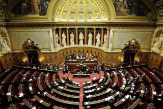 El Senado de Francia solicita oficialmente que la UE refuerce las sanciones contra los violadores de DDHH en Venezuela