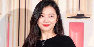 Conmoción en el mundo de la música: Hallaron muerta a Sully la súpestrella del K-Pop