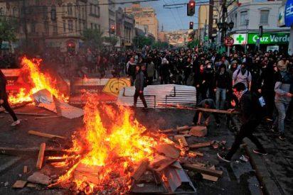 """Plantean realizar una """"Cumbre Presidencial de Seguridad Hemisférica"""" para frenar la desestabilización provocada desde el Foro de São Paulo en Latam"""