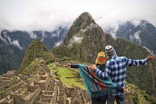 Perú a la cabeza de América Latina y la Venezuela chavista hundida en el 'ranking 2019 de los países con mejor reputación del mundo
