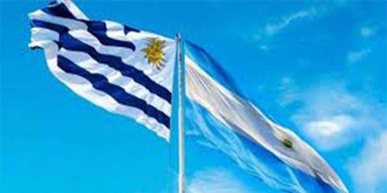 """Elecciones presidenciales en Argentina y Uruguay: El peronismo y otras diferencias entre """"los países de la misma placenta"""""""