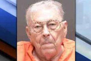 Un abuelo de 94 años asesinó a tiros a su esposa de 80 y se argumentó asombra a todos