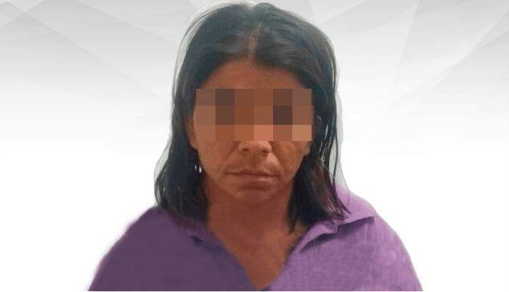 Una madre mexicana deja que embriaguen y violen a su hija de 9 años a cambio de 10,5 dólares
