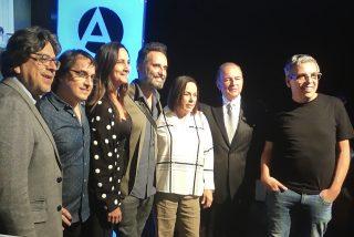 Casa de América presentó el segundo disco homenaje 'A Chabuca'