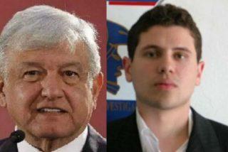 """AMLO 'tira la toalla' en la lucha contra el narcotráfico: no repetiré la """"desquiciada"""" guerra de otros presidentes mexicanos"""